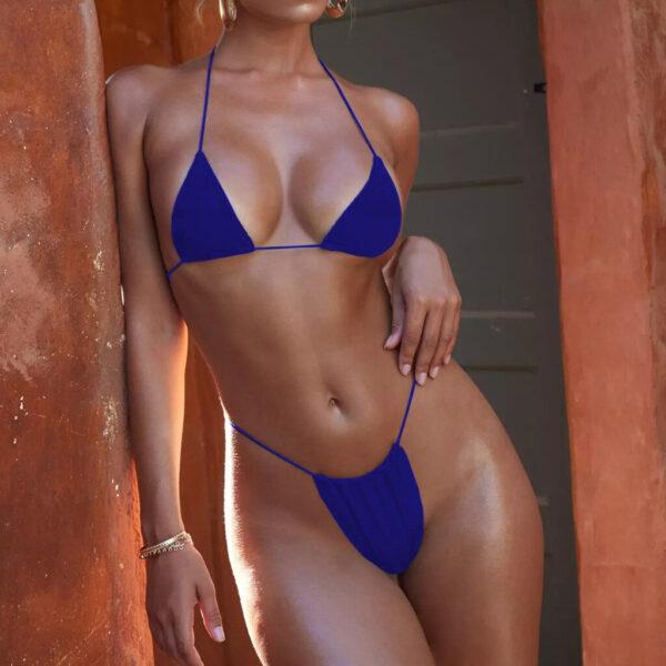 Porno Bra Set for Women High Fashion Ultra-thin Ladies Lingerie Smooth Soft Thin Slim Female Intimates High Quality Bra Suits