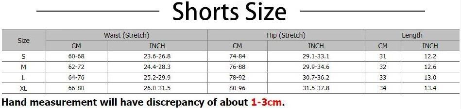 Women Leggings Sport Fitness Legging Push Up Sexy Yoga Pants Casual High Waist Plus Size Leggings Workout Clothes For Women
