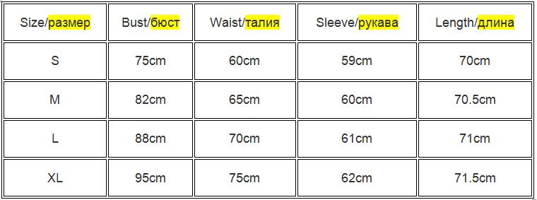 Bodysuit Long Sleeve Women Body streetwear dropshipping Forefair Sexy Bodycon Square Neck Sheath Crotch Basic Black Overalls Top